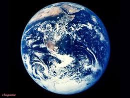 save mother earth an essay soapboxie save this beautiful earth
