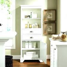 espresso bathroom storage cabinet espresso bathroom storage sumptuous espresso bathroom storage bathroom wall storage cabinets espresso