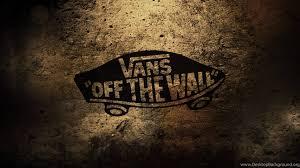 Vans Logo Wallpapers Wallpapers Cave ...