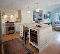 living room lighting ideas for low ceilings carameloffers pendant lights of barn light schoolhouse lianglihome com