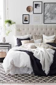 black and beige bedroom.  And Sengetj  Shop Tekstiler For Sengen Online Ellos Inside Black And Beige Bedroom W