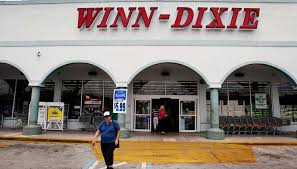 Winn-Dixie Cashier Job Description | Career Trend