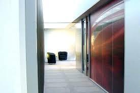 sliding glass pocket doors pocket doors interior exterior pocket doors modern sliding glass doors sliding door