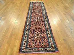 rug and runner set area rugs and runners area rug runners contemporary runner set sizes area