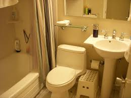 Sanitary Ware Bathroom Accessories - Home Design