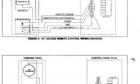 bobcat 743 glow plug wiring diagram wire center \u2022 763 Bobcat Wiring Diagram bobcat 743 wiring diagram example electrical circuit u2022 rh labs labs4 fun bobcat hydraulic cylinder schematic