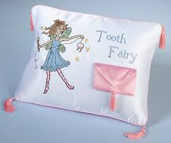 33 best Tooth fairy pillows images on Pinterest