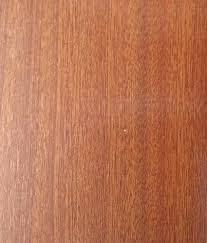 vista premium wooden flooring in regular size