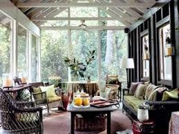 screen porch furniture ideas. Full Size Of Furniture:small Screened Porch Ideas Luxury In Decor 44 Small Screen Furniture C