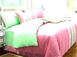 full size of sage green duvet set single cover uk pink and bedding full queen quilt