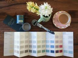 Review Hemsley The Own Brand Paint To Rival Farrow Ball