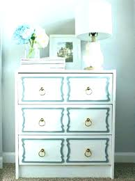 Ideas to paint furniture Colorful Painting Busnsolutions Painting Bedroom Furniture White Painted Bedroom Furniture Grey Best