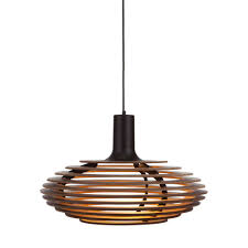decode lighting. dipper large pendant light decode lighting