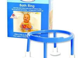 baby bath tub ring seat bathtub ring seat for babies 4 baby bath ring bathtub seat baby bath tub ring seat