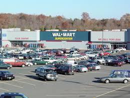 Walmart In Lehigh Acres A Walmart In Immokalees Future Immokalee Today
