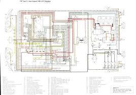 1972 volkswagen super beetle wiring diagram wiring diagram vw beetle wiring diagram 1974 schematics and diagrams