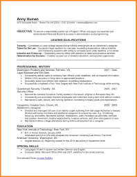 Are There Really Free Resume Templates Picture Of Really Free Resume Templates joodeh 6