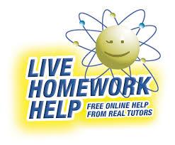 Help cant do my essay    Write My Essay  Please    The Atlantic Do my essay online   Uol