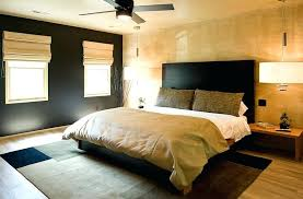 Warm Colors For Bedroom Warm Paint Colors For Living Room Different