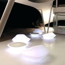 ufo furniture exclusive outdoor furniture light up 3 ufo furniture lounge suites specials