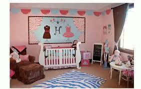 ba room decor ba zone area baby nursery nursery furniture ba zone area