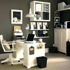 office setup ideas. Small Office Setup Ideas Decorating A Den  Images Of .