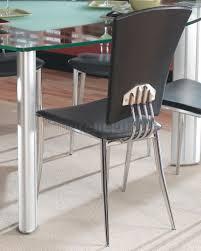 shiraz six piece triangle table dining set. 5 piece dining set under 300   unusual tables triangle table shiraz six d