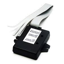 <b>Блоки питания</b> для мониторов - Мониторы аксессуары