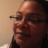 Delores Hayes Phone Number, Address, Public Records   Radaris