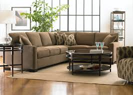 couches for small living rooms. 19 Sofa In Small Living Room, Types Of Best Sectional Couches For Rooms I