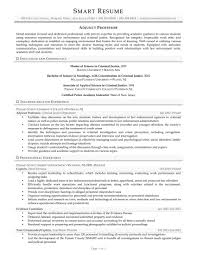 University Professor Resume Sample Community College Instructor Resume Examples Best Of Sample Adjunct 24