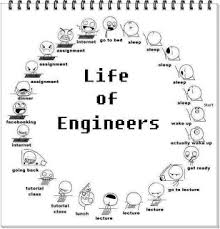 bt engineer meme memesuper bt memes bt meme and meme bt image about wiring diagram