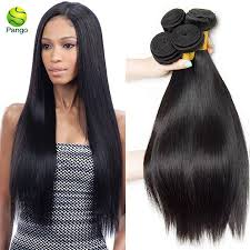 Image result for china hair