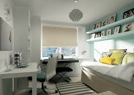charming small home office guest room ideas 82 to your inspirational home decorating with small home amazing home office guest