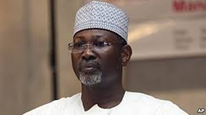 President Buhari Appoints Jega As Chairman Of Council UNIJOS