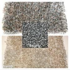 10 x 16 area rug overd s 10 x 16 area rug