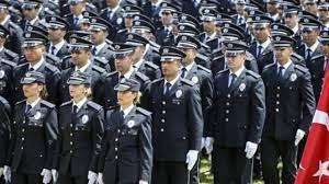 POMEM Önlisans ve lisans mezunu 8 bin polis alınacak! 27. Dönem polis alımı  başvuru şartları belli oldu! Personel Alımı Kamu İş İlanları - Güncel İşkur  Memur Personel Alımı - Ekonomi Haberleri