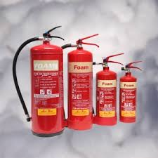 Fire Extinguisher Sizes Chart Fire Extinguisher Models Acefire
