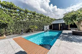 backyard pool designs. Backyard Swimming Pool Designs 6