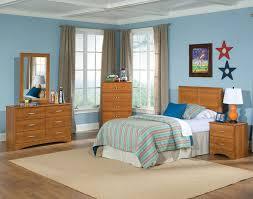 Bedroom Twin Bed Kids Bed Sets Children s Bedroom Furniture
