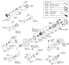 pfister shower parts diagram luxury bathtub faucet parts diagram bathtub faucet parts bathroom faucet