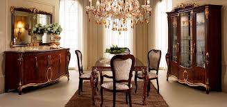 Traditional Dining Room Designs Traditional Dining Room Designs L