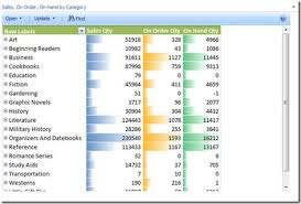 excel service turning off the toolbar in excel services report views