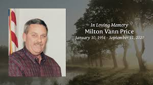 Obituary | Myrtle Hudson Pilkington of Selma, North Carolina | Parrish &  Underwood Funeral Homes and Cremations