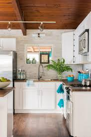 House Kitchen Furniture Repainting Kitchen Cabinets Pictures Options Tips Ideas Hgtv