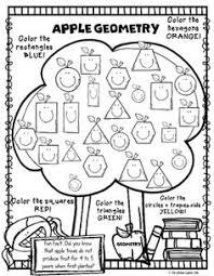 bc379dc0cc8f2bd7cf4720c4ec644559 beginning of year worksheets fifth grade emoji math math, 20) and with\u003cbr \u003e on 6th grade math ratios and rates worksheets