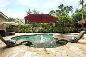 pinch a penny pool patio and spa pinch a penny pool patio spa palm coast fl
