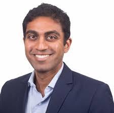 Ajay Kumar | Bain Capital Private Equity