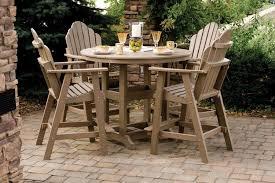 patio dinning sets patio mesmerizing patio dining furniture