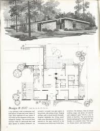 Small Picture Best 25 3d house plans ideas on Pinterest Sims 4 houses layout
